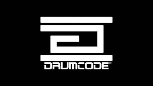 Drumcode night: Adam Beyer, Pan Pot, Bart Skils @ Milan, Italy