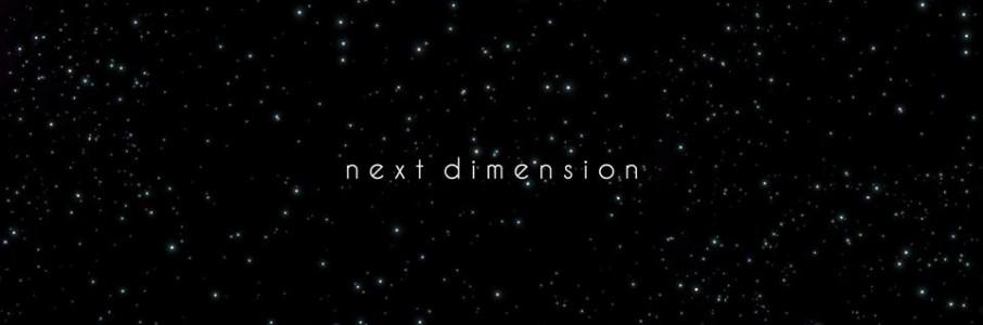 Next Dimension pres. Super Flu, Scarlett Etienne, Adrian Eftimie, MoonSound, ToyGun @ Bucharest, Romania