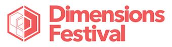 Dimensions Festival 2016 @ Pula, Croatia