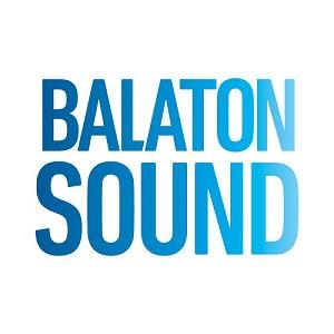 Balaton Sound 2017 @ Zamardi, Hungary