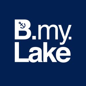 B.my.Lake 2017 @ Zamárdi, Hungary | Zamárdi | Hungary
