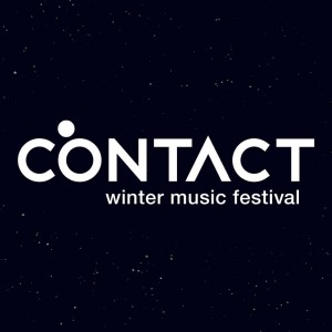 Contact Festival Vancouver 2016 @ Vancouver, BC, Canada