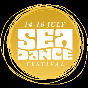 Sea Dance Festival 2016 @ Budva, Montenegro
