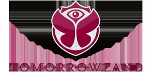 Tomorrowland 2016 @ Boom, Belgium